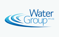 Download WaterGroup Case Study
