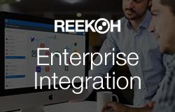 Download Integration for the Modern Enterprise White Paper