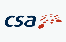 Download CSA Local Government Case Study