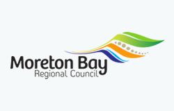 Download Moreton Bay Regional Council Case Study